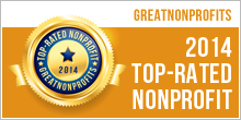 Top Rated Nonprofit