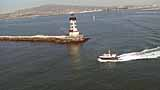 2012-05-03 ODA Field Report LA Harbor Lighthouse