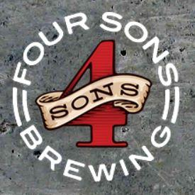 Four Sons Brewery supports Ocean Defenders Alliance