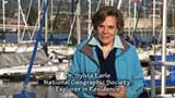 Dr. Sylvia Earle on the importance of ODA