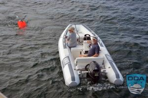 California-boats-news-2019-10-27-11-RIB-towing-bagLR-1200w